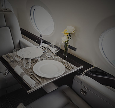 luxury wellness tour