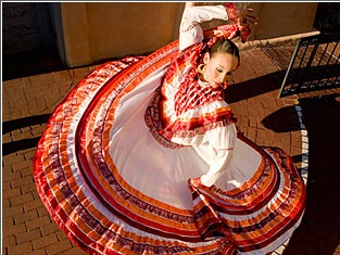Spain People And Culture