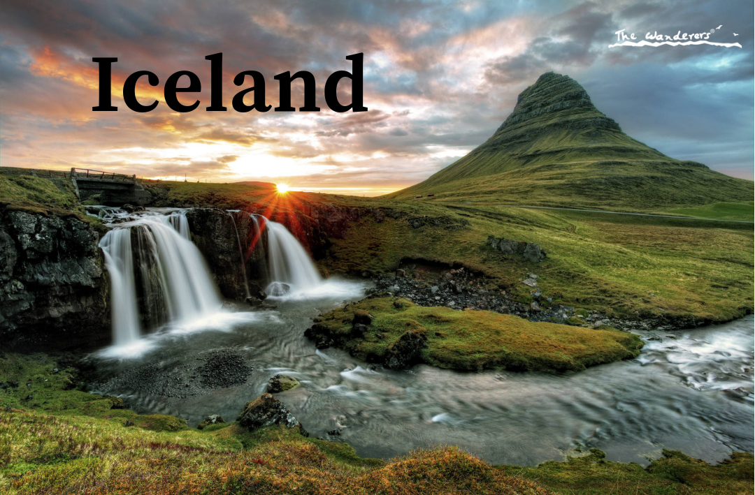 An Insiders View on Iceland