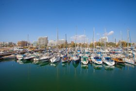 An Insiders View on Cyprus