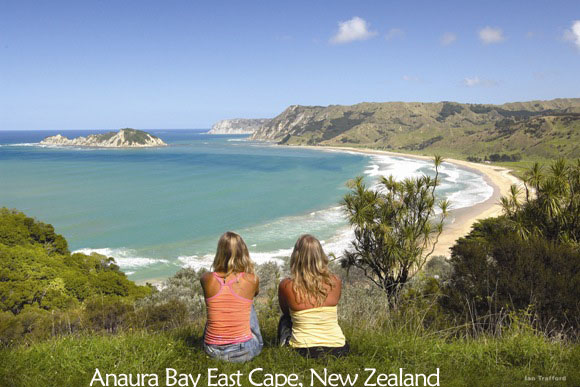 Oceania Tourism, Oceania Tours & Travels