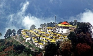 Image 1 for Why Arunachal Pradesh - Arunachal Pradesh Tour Packages
