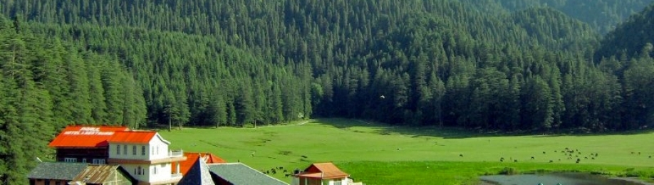 Image 1 for Why Himachal Pradesh? - Himachal Pradesh  Tour Packages