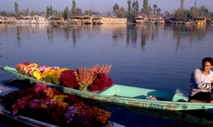 Image 1 for Why Kashmir? - Kashmir Tour Packages