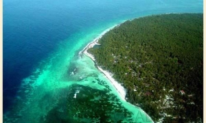 Image 3 for Why Lakshadweep - Lakshadweep islands Tour Packages