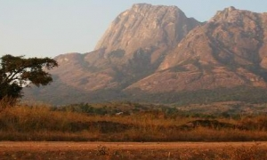 Image 1 for Why Malawi - Malawi Tour Packages