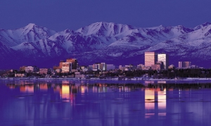 Image 3 for Why Alaska - USA - Alaska Tour Packages