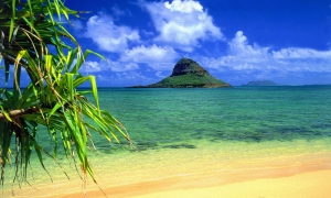 Image 3 for Why Hawaii - USA - Hawaii Tour Packages