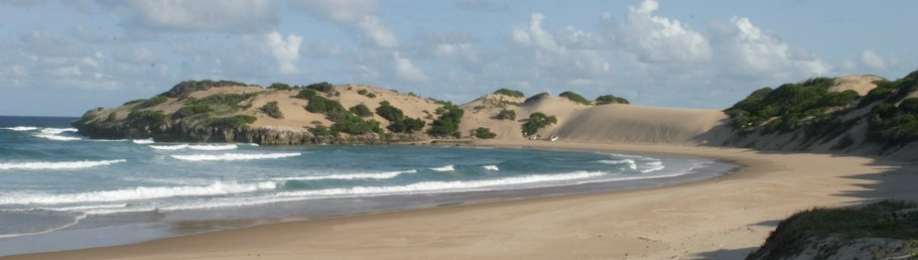 Image 1 for Mozambique - Introduction - Mozambique Tour Packages